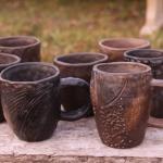 kruzes_kruzites_reducets_svepets_slapets_dedzinats_roku_darbs_keramika.jpg
