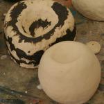 Keramika, 2009