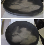 Šķīvis. Keramika. Cena 6.00 LVL Pieejams 1 gab.