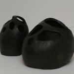 Keramikas vāzes 2007