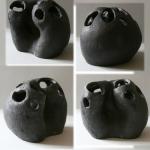 Keramikas vāzes 2008