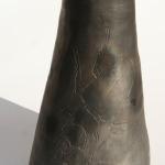 No keramikas vāžu kopmlekta