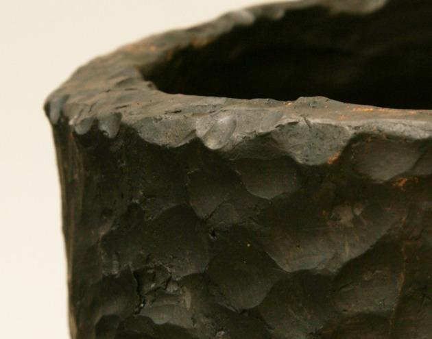 vaze_fragments_faktura_keramika.jpg