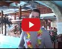 Līvu Akvaparks video