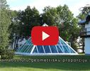 LIZARI, Starptautiskais Izglītības, Kultūras un Humānisma centrs video