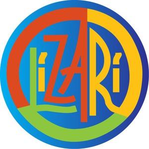 LIZARI, Starptautiskais Izglītības, Kultūras un Humānisma centrs