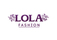 Lola Fashion, secon hand