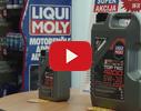 LT Automotive, SIA video