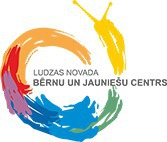 Ludzas novada Bērnu un jauniešu centrs
