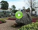 Ludzas novada pašvaldība video