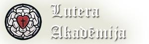 Lutera akadēmija