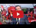 Lytagra, AS, lauksaimniecības tehnika video