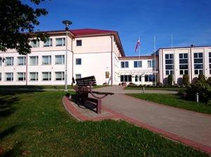 Madonas pilsētas vidusskola
