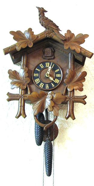 антикварные наручные часы золото