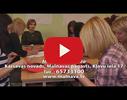 Malnavas koledža video