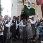 """Malnavas koledžas jauniešu deju kolektīvs """"Malnava"""""""