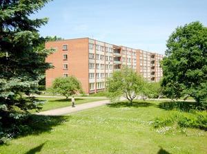 Malnavas koledža Izglītības programmu īstenošanas vieta Višķi