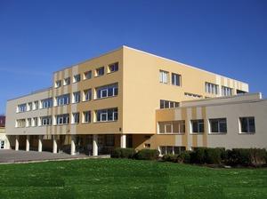 Mālpils novada vidusskola