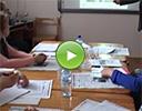 Rēzeknes novada speciālā pamatskola video