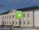 Maltas pagasta padome video