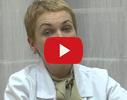 Mama Rīga, klīnika video