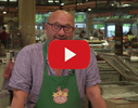 MarMar Meat, SIA video