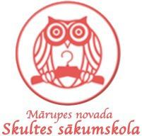 Mārupes novada Skultes sākumskola
