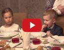 Mazo Princešu un Džentlmeņu Akadēmija video