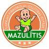 Mazulītis, pirmsskolas izglītības iestāde