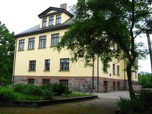 Medumu pamatskola