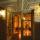 restorans_mezhotne_841_apstr.jpg