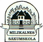 Milzkalnes sākumskola