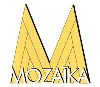Mozaīka, woodworking