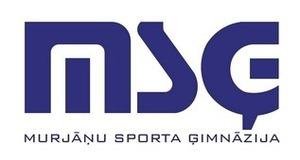 """Murjāņu sporta ģimnāzijas teritoriālā struktūrvienība """"Bērnu un jauniešu kamaniņu sporta skola"""""""