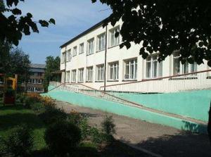 Namiņš - Ludzas pirmsskolas izglītības iestāde
