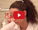 New Image, skaistumkopšanas salons video