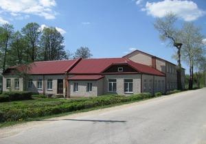 Nirzas pamatskola