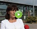 Noord Natie Ventspils Terminals video
