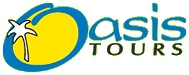 Oasis Tours, travel agency
