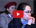 Ogres Svētā Meinarda Romas katoļu baznīca, baznīca video