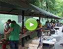Ogres tehnikums, profesionālās izglītības kompotences centrs video
