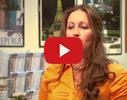 Ozolciems Tūre, tūrisma aģentūra video