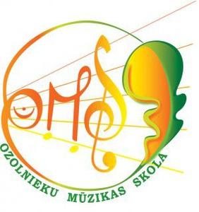 Ozolnieku Mūzikas skola