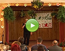 Pamūšas speciālā internātpamatskola video