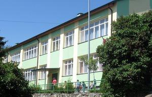 Pasaciņa - Ludzas pirmsskolas izglītības iestāde