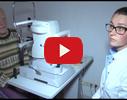 Paula Stradiņa Klīniskā universitātes slimnīca video