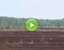 Peat Export LLC, SIA video