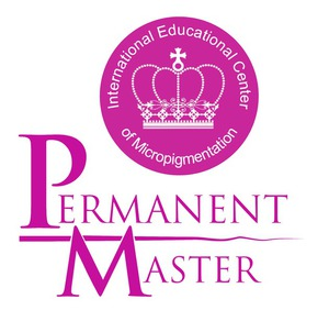 Permanent  Master