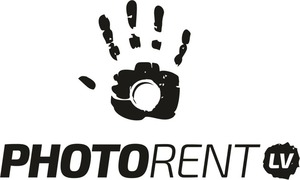 Photorent, IK