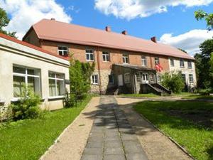 Piebalgas pamatskola